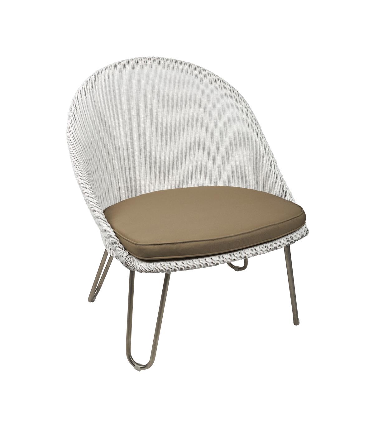 lloyd loom sessel bristol korbsessel. Black Bedroom Furniture Sets. Home Design Ideas