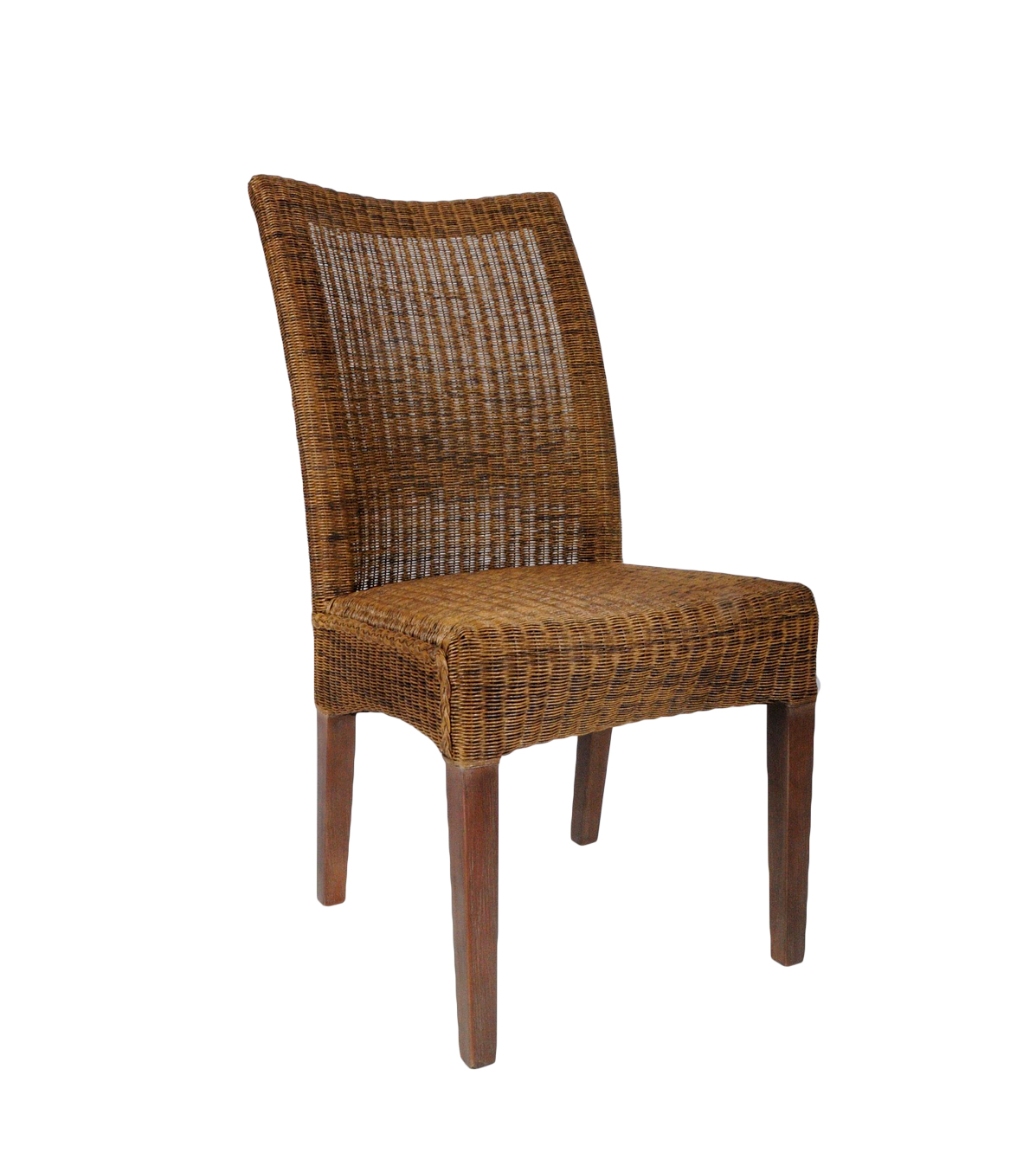 mixed loom stuhl cambridge braun lloydloomshop24. Black Bedroom Furniture Sets. Home Design Ideas