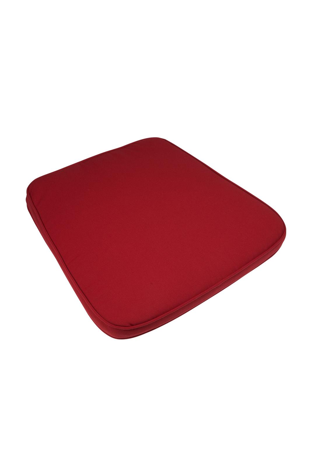 Kissen 3504 Rot